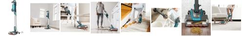 Shark APEX UpLight Lift-Away DuoClean Vacuum with Self-Cleaning Brushroll