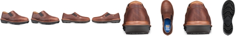 Timberland Men's PRO Boldon Alloy Toe Work Loafers