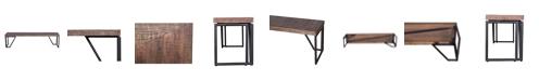 CDI Furniture Casual Modern Bench