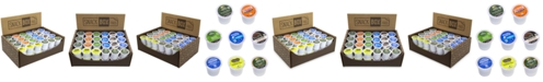 Keurig K-Cup 48-Pc. Something for Everyone Assortment Box