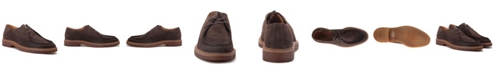 Vintage Foundry Co Men's Sherman Oxfords Shoe