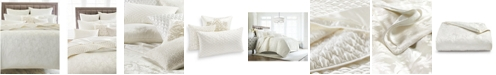 Hotel Collection Classic Cambria Bedding Collection