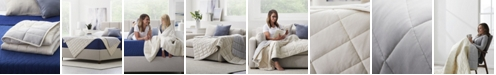 Dr. Oz Good Life Center Yourself Dual-Sided Weighted Blankets