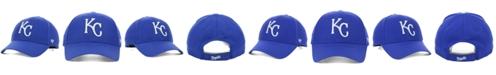 '47 Brand Kansas City Royals MLB On Field Replica MVP Cap