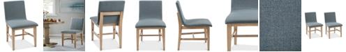Furniture Jai Dining Chair (Set Of 2)