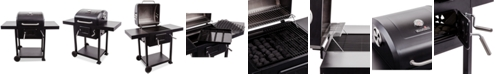 Char-Broil Performance Charcoal 580 Grill