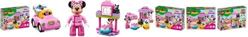 LEGO® Minnie's Birthday Party 10873