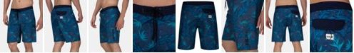 "Hurley Men's Hanoi 20"" Board Shorts"