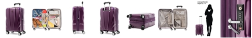"Travelpro Pathways 2.0 21"" Carry-On Luggage, Created for Macy's"