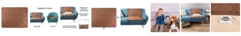 PetMaker 100% Waterproof Pet Furniture Protector Pad