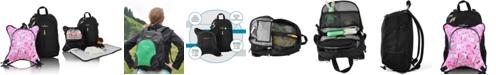 Obersee Rio Diaper Backpack