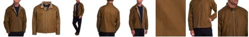 Barbour Men's Ender Waxed Jacket