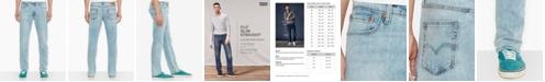 Levi's Men's 513™ Slim Straight Fit Jeans