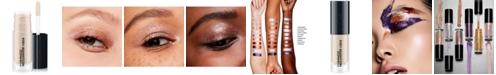 MAC Dazzleshadow Liquid Eyeshadow