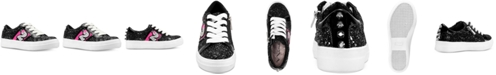 Nina Toddler, Little & Big Girls Hazeline-N Low-Top Sneakers