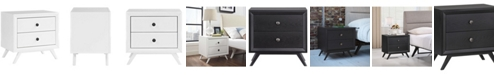 Modway Tracy Nightstand