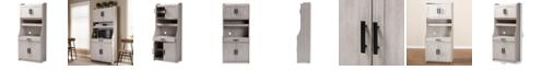 Furniture Portia Cabinet, Quick Ship