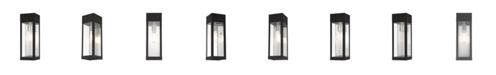 Livex Barrett 1-Light Outdoor Wall Lantern