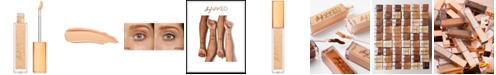 Urban Decay Stay Naked Correcting Concealer