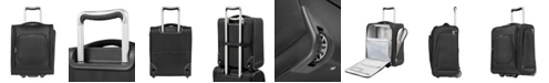 """Ricardo Seahaven Small 18"""" Carry-On Spinner"""