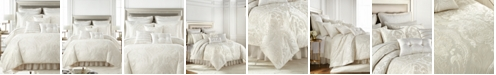 Croscill Astrid Bedding Collection