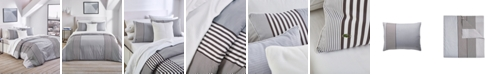 Lacoste Home Lacoste Meribel Twin/Twin XL Reversible Duvet Set