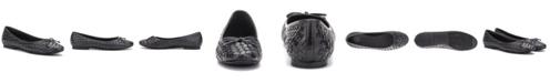Vintage Foundry Co Women's Mina Shoe