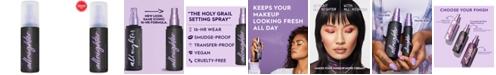 Urban Decay All Nighter Long-Lasting Makeup Setting Spray, 4-oz.