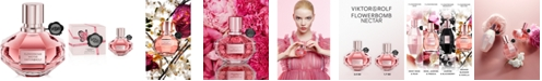 Viktor & Rolf Flowerbomb Nectar Eau de Parfum Spray, 1.7-oz.
