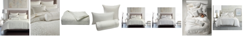 Hotel Collection CLOSEOUT! Plume Bedding Collection, Created for Macy's