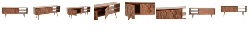 Moe's Home Collection O2 Tv Cabinet