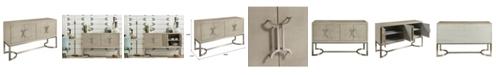 Furniture Jeanne Console