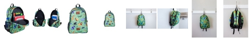 "Wildkin Wild Animals 15"" Backpack"