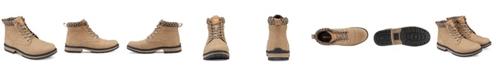 XRAY Men's Ruslan Boot