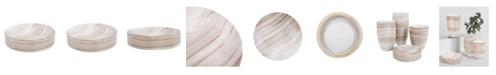Howard Elliott Desert Sands Concave Bowl