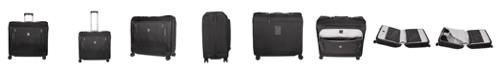 Victorinox Swiss Army VX Avenue Deluxe Wheeled Garment Bag