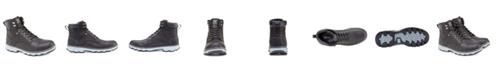 XRAY Men's Oliver Hiker Boot