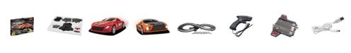 JOYSWAY Super 151 1:43 Scale USB Power Slot Car Racing Set