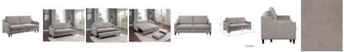 Homelegance Monty Sofa Bed