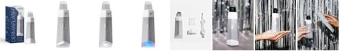DERMAFLASH Dermapore Ultrasonic Pore Extractor Device