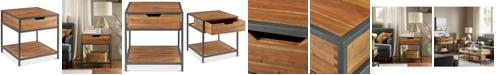 Furniture Kaia End Table