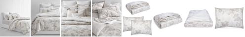 Lauren Ralph Lauren Allaire 230-Thread Count Bedding Collection