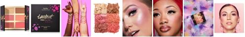 Tarte Tarteist Pro Glow & Blush Cheek Palette