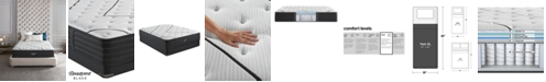 """Beautyrest L-Class 14"""" Plush Mattress Set - Twin XL"""