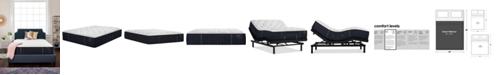 """Stearns & Foster Estate Rockwell 14.5"""" Luxury Firm Mattress - Queen"""