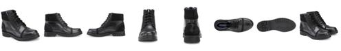 Reserved Footwear Men's The Dartrey Boot