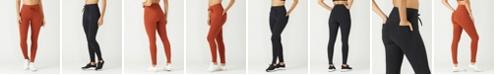 Glyder Drawstring Pocket Vagabond Legging
