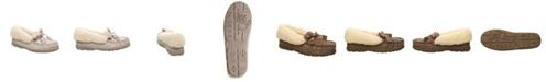 BEARPAW Women's Indio Slippers