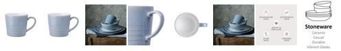 Denby Natural Denim Mug