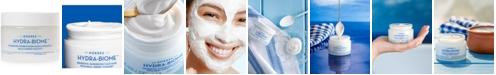KORRES Hydra-Biome Probiotic Superdose Face Mask, 3.38-oz.
